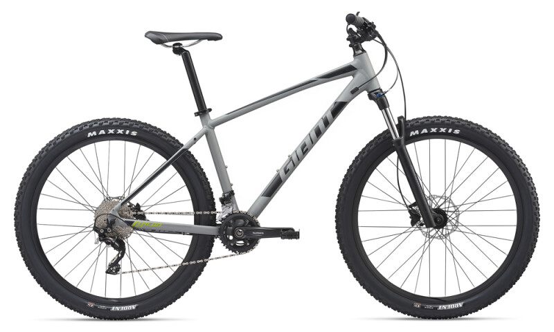 GIANT Talon 1 27,5 Mountainbike