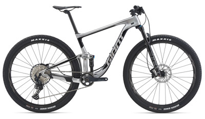 GIANT - Anthem Advanced Pro 2