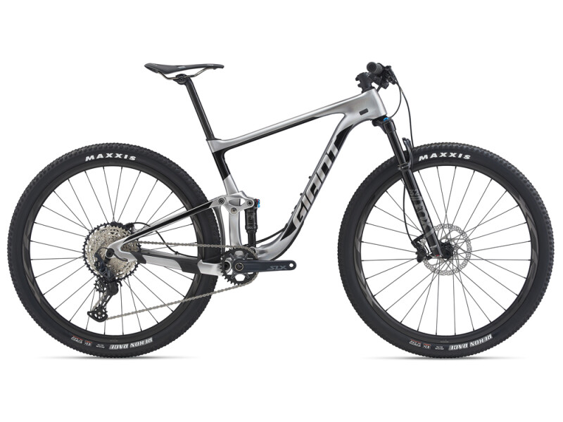 GIANT Anthem Advanced Pro 2