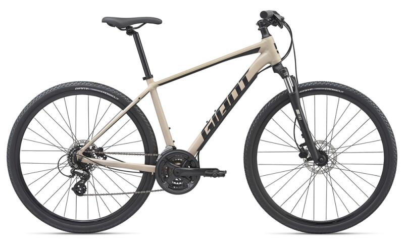 GIANT Roam 4 Crossbike