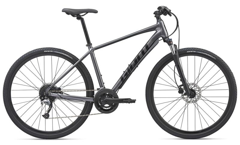 GIANT Roam 2 Crossbike