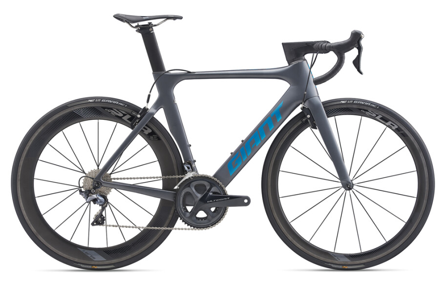 GIANT PROPEL ADVANCED PRO