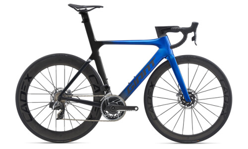 GIANT PROPEL ADVANCED SL DISC