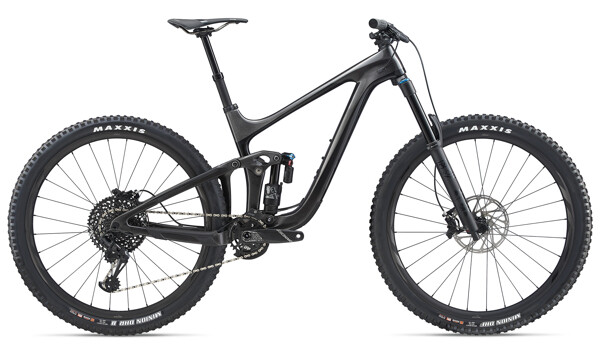 GIANT - Reign Advanced Pro 29 1