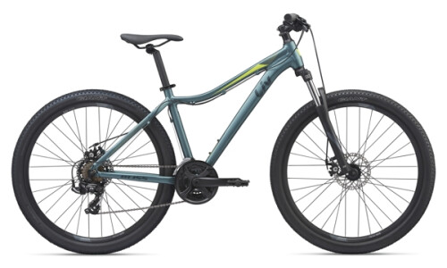 Liv 27,5 MTB Damen Bliss 3/43
