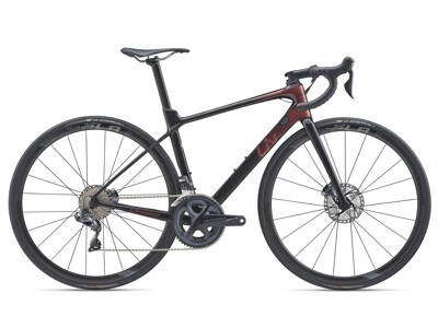 Liv LANGMA ADVANCED PRO DISC
