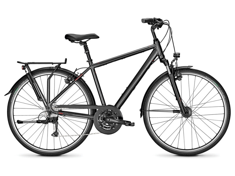 Raleigh ROAD CLASSIC 24 diamondblack Diamant