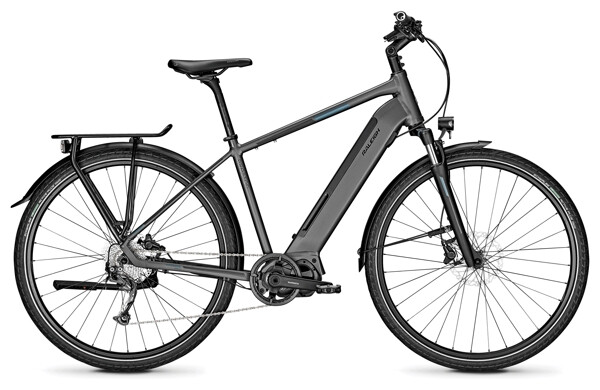 RALEIGH - PRESTON 9 granitegrey Diamant