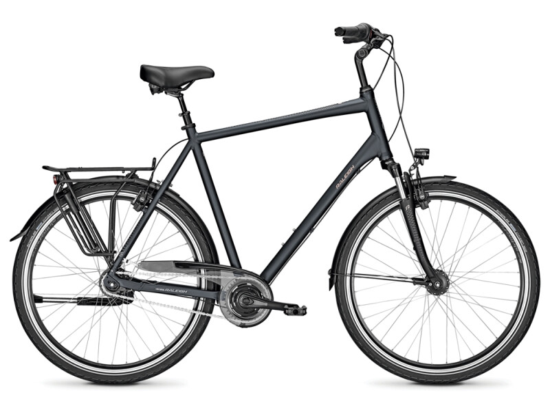 Raleigh CHESTER 8 XXL seablue Diamant