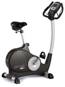 Kettler Bike GOLF E