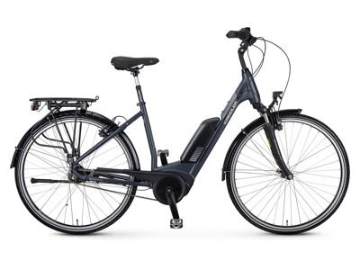 Kreidler Vitality Eco 1