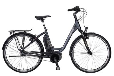 Kreidler Vitality Eco 6 Comfort