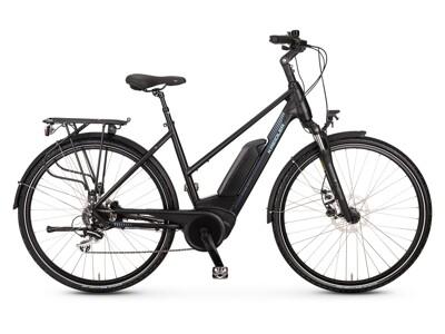 Kreidler Vitality Eco 2 Sport Unisex Bosch 400Wh