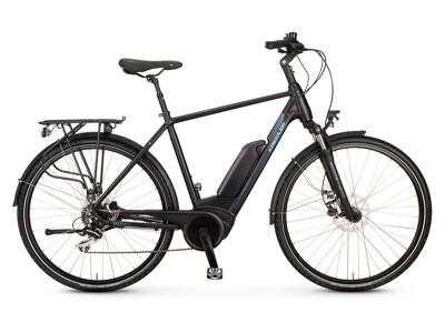 Kreidler Vitality Eco 2 Sport Herren Bosch 400Wh