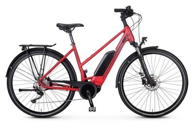 Kreidler Vitality Eco 6 Sport XT 10G