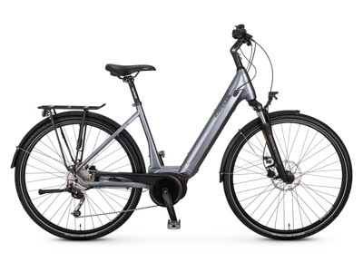 Kreidler Vitality Eco 7 Edition Wave 500 Wh