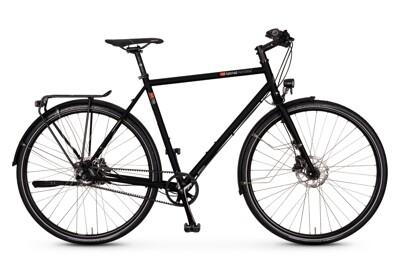 VSF Fahrradmanufaktur T-700 Shimano Deore XT 30-Gang / Disc