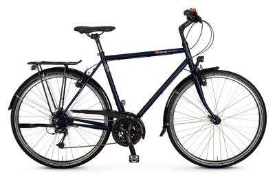 VSF Fahrradmanufaktur - T-300 Shimano Deore 27-Gang / HS22