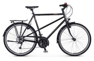 VSF Fahrradmanufaktur T-300 XXL Shimano Deore 27-Gang / HS22