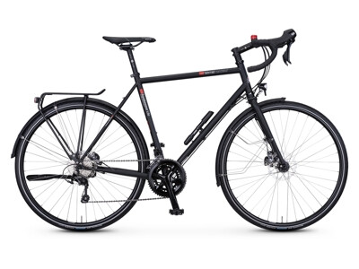VSF Fahrradmanufaktur FM 20 T-Randonneur Sport