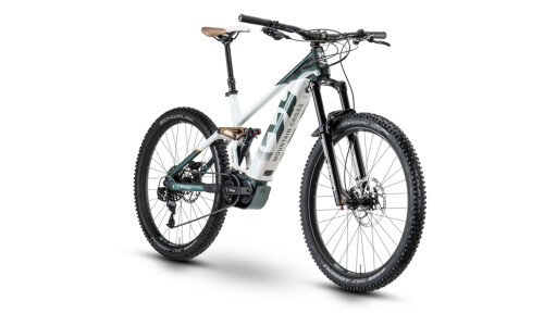 Husqvarna Bicycles Mountain Cross MC5