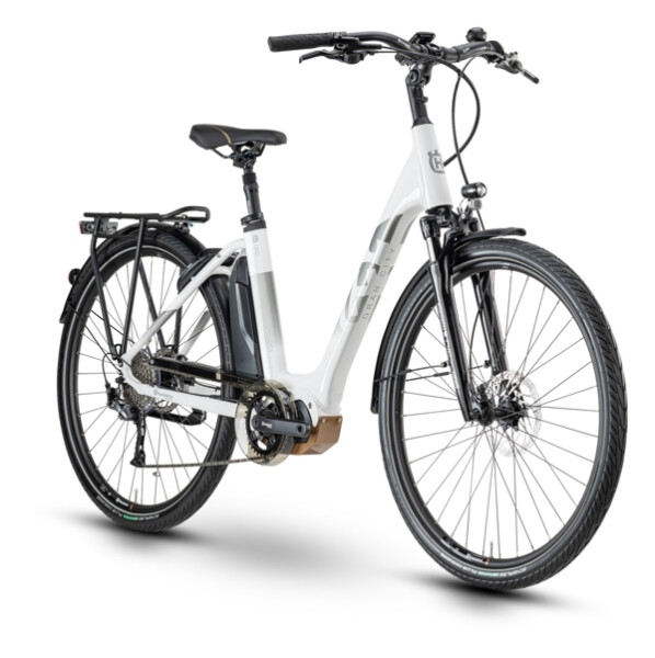 HUSQVARNA BICYCLES - Gran City 1