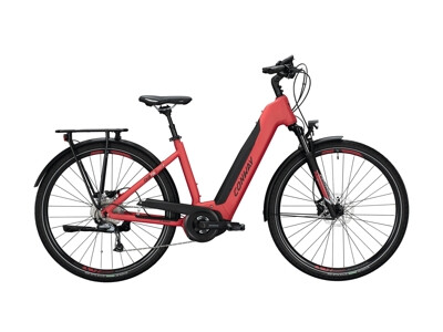 Conway Cairon T 270 SE Tour E-Bike Wave 300wh