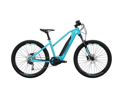 Conway Cairon S 227 SE E-MTB Hardtail
