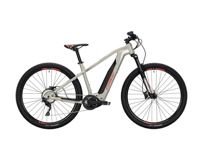 Conway Cairon S329 SE E-MTB Hardtail