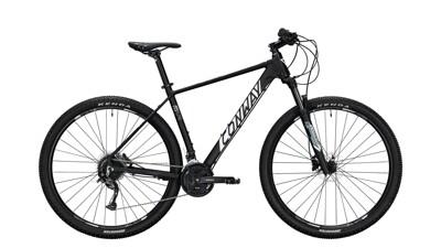 CONWAY - MS 529 schwarz,weiß