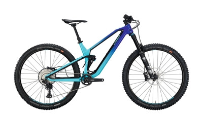 CONWAY - WME 529 schwarz,blau
