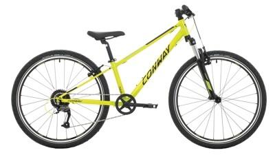 CONWAY - MS 260 schwarz,gelb