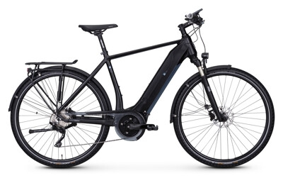 e-bike manufaktur - 13ZEHN Continental Prime