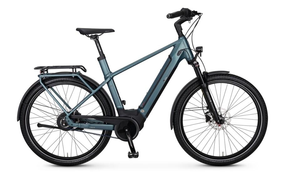 e-bike manufaktur 8cht