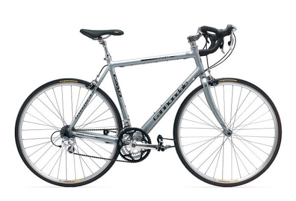 CANNONDALE - Sport Road 500