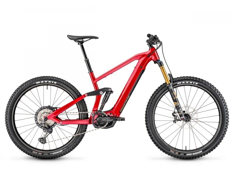 Moustache Bikes Samedi 27 Trail 10