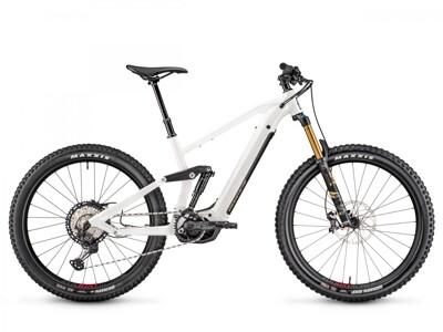Moustache Bikes - Samedi 27 Trail 8