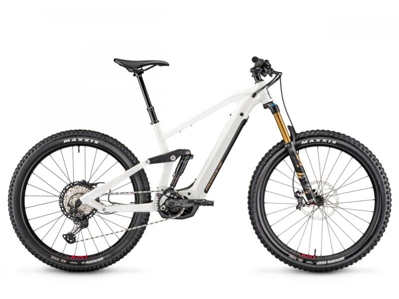 Moustache Bikes Samedi 27 Trail 8