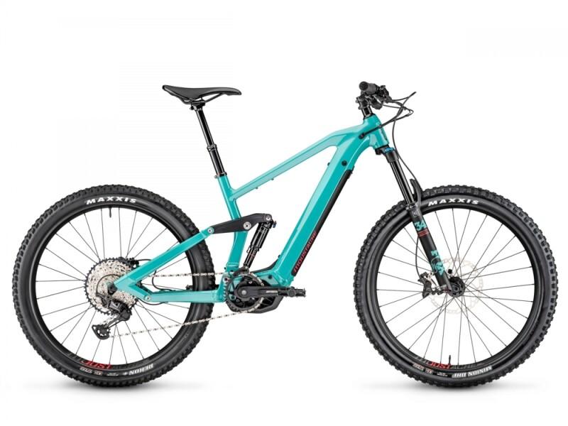 Moustache Bikes Samedi 27 Trail 6