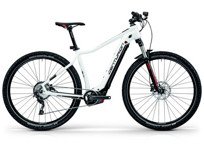 Centurion Backfire Fit E R750i
