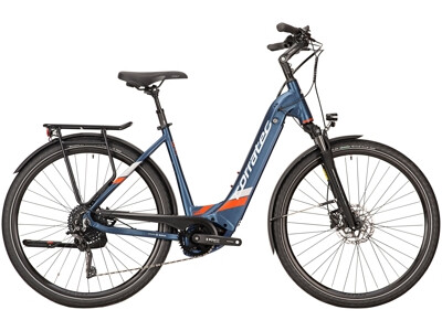 Corratec E-Power Urban 28 CX