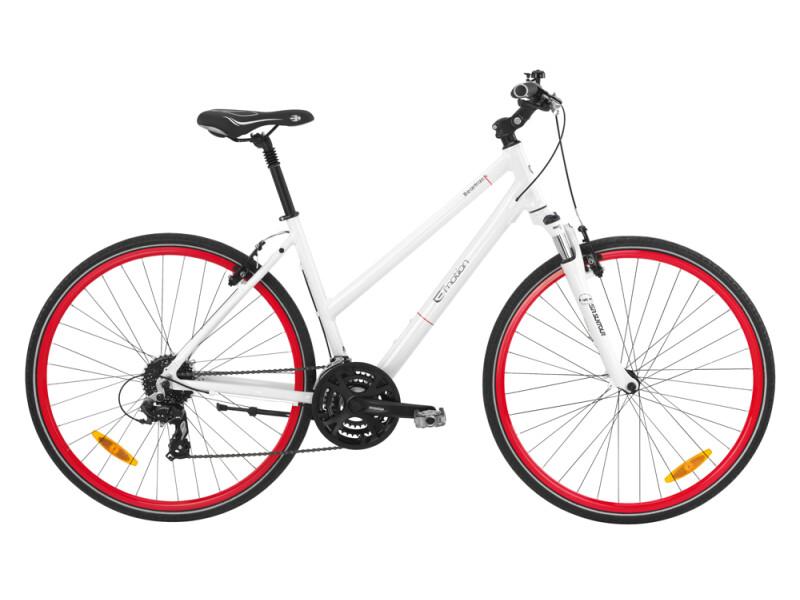BH Bikes BEARTRACK JET PRO