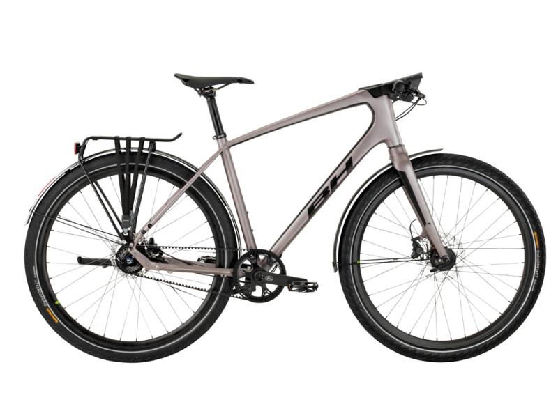 BH Bikes OXFORD PRO