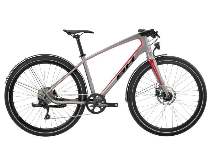 BH Bikes OXFORD LITE