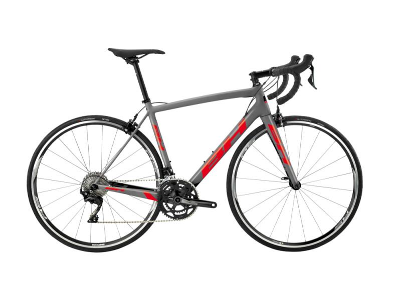 BH Bikes ULTRALIGHT 7.5