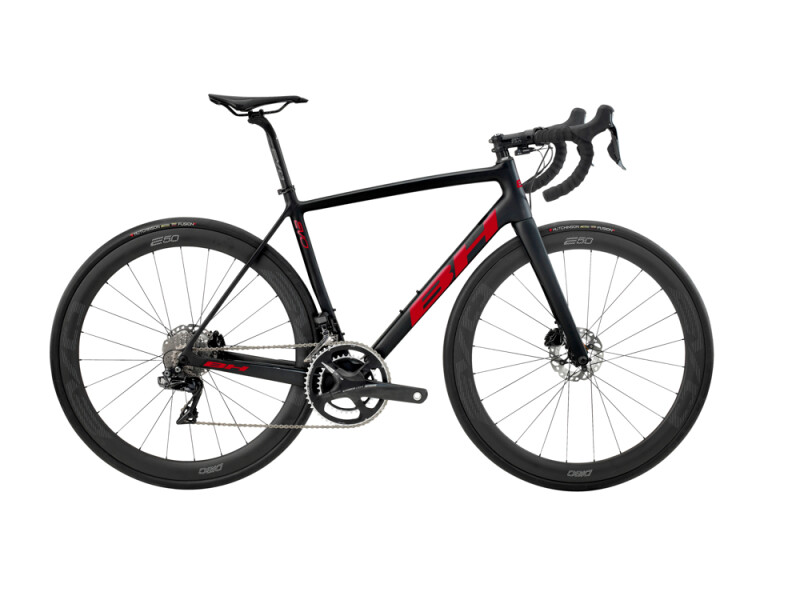 BH Bikes ULTRALIGHT EVO Disc 9.0