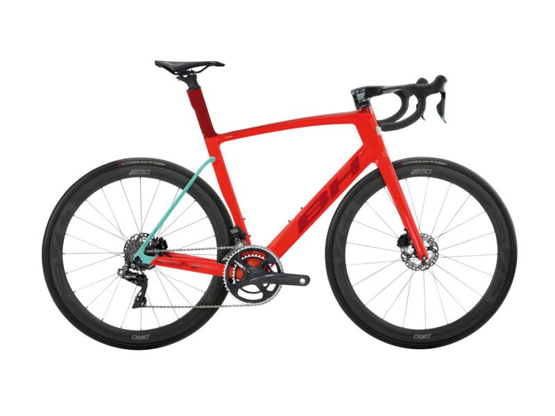 BH Bikes G8 Disc 7.0