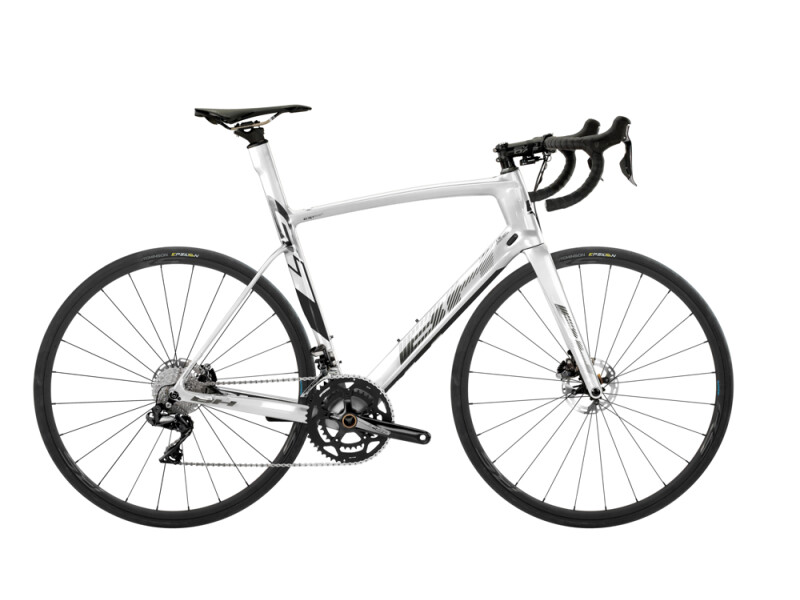 BH Bikes G7 Disc 5.5