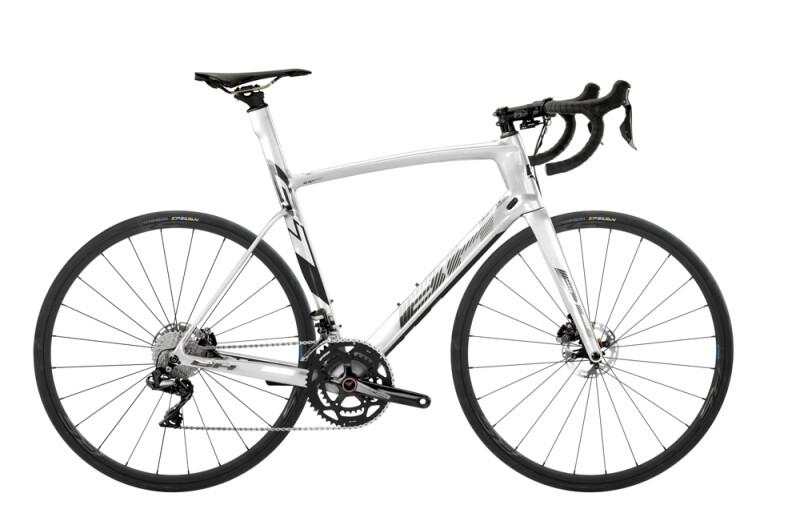 BH Bikes G7 Disc 5.5 Race