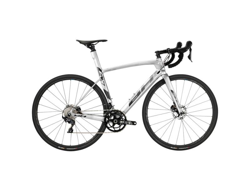 BH Bikes G7 Disc 5.0